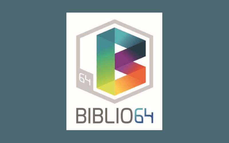 logo-bdp
