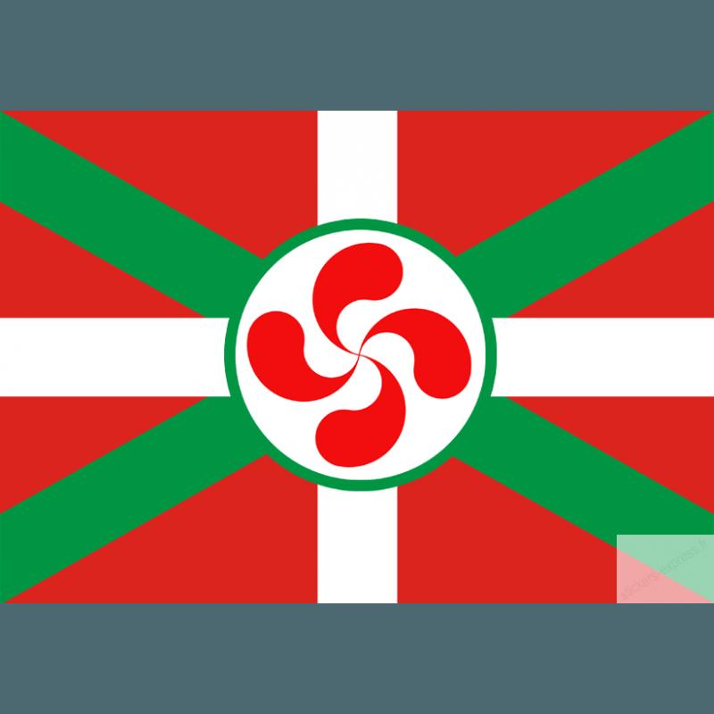 drapeau-basque