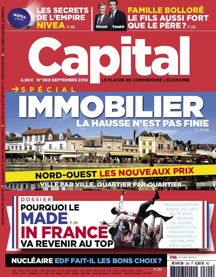 couverture_capital_300_ipad_no
