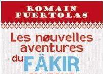 CVT_Les-nouvelles-aventures-du-fakir-au-pays-dIkea_5989