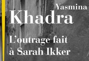 XL-outrage-fait-a-Sarah-Ikker kadra site
