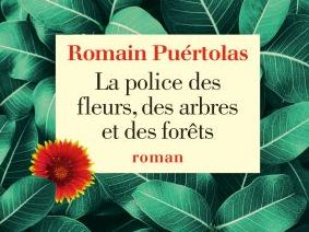 La-Police-des-fleurs-des-arbres-et-des-forets (1) site