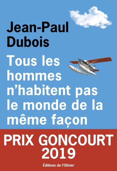 dubois goncourt