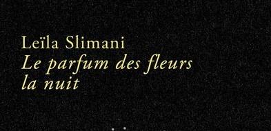 Le-parfum-des-fleurs-la-nuit